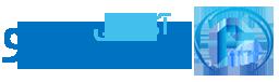 لوگوی آموزشگاه کامپیوتر پرتو